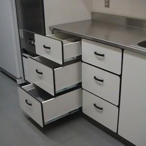 cuisineDSC00158